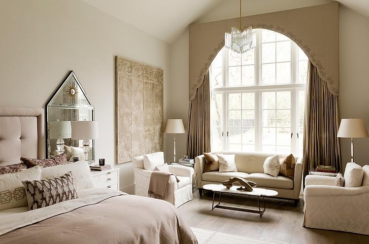 28 home decor houston tx home decor glenwood weber design