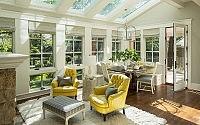 008-bywood-street-residence-martha-ohara-interiors