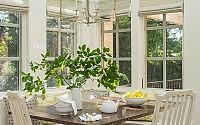 009-bywood-street-residence-martha-ohara-interiors