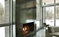 009-capitol-creek-house-kaegebein-fine-homebuilding
