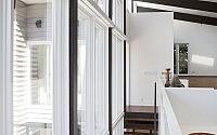 010-net-energy-house-klopf-architecture