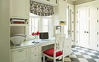 011-bywood-street-residence-martha-ohara-interiors