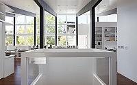 011-net-energy-house-klopf-architecture