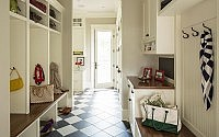 012-bywood-street-residence-martha-ohara-interiors
