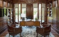 013-bywood-street-residence-martha-ohara-interiors