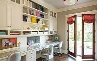 014-bywood-street-residence-martha-ohara-interiors