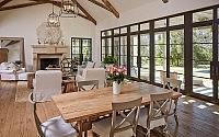 014-houston-residence-thompson-custom-homes