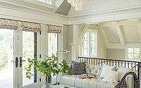 015-bywood-street-residence-martha-ohara-interiors