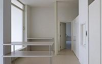 015-villa-tugendhat-ludwig-mies-van-der-rohe