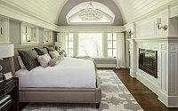 016-bywood-street-residence-martha-ohara-interiors
