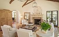 016-houston-residence-thompson-custom-homes