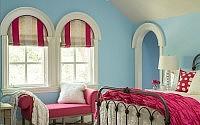 018-bywood-street-residence-martha-ohara-interiors