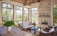 018-houston-residence-thompson-custom-homes