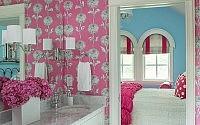 019-bywood-street-residence-martha-ohara-interiors