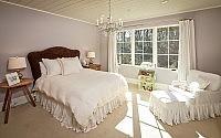020-houston-residence-thompson-custom-homes