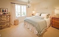 021-houston-residence-thompson-custom-homes