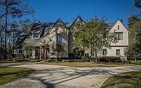 026-houston-residence-thompson-custom-homes