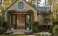027-houston-residence-thompson-custom-homes