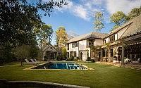 028-houston-residence-thompson-custom-homes