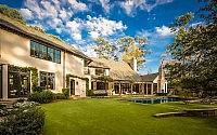 029-houston-residence-thompson-custom-homes