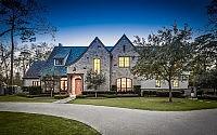 030-houston-residence-thompson-custom-homes