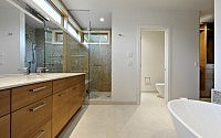 rusch projects ensuite