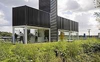 001-barneveld-noord-nl-architects