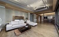 001-chou-residence-pmkdesigners