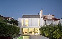 001-parede-11-humberto-conde-arquitectos