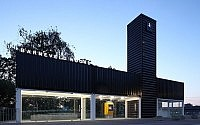 002-barneveld-noord-nl-architects