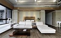 002-chou-residence-pmkdesigners