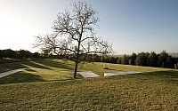 002-galeria-mario-sequeira-carvalho-araujo