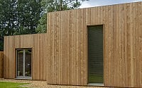 002-larch-house-architecturall