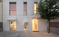 002-parede-11-humberto-conde-arquitectos