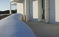 002-paros-agnanti-hotel-a31-architecture