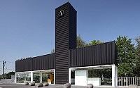 003-barneveld-noord-nl-architects