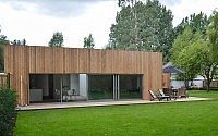 003-larch-house-architecturall
