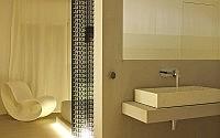 003-paros-agnanti-hotel-a31-architecture