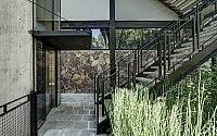 004-alma-desnuda-house-hajj-design