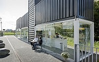 004-barneveld-noord-nl-architects
