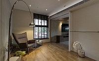 004-chou-residence-pmkdesigners