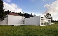 004-galeria-mario-sequeira-carvalho-araujo