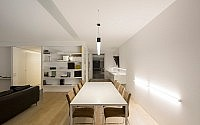 004-parede-11-humberto-conde-arquitectos