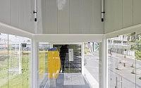 005-barneveld-noord-nl-architects
