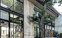006-alma-desnuda-house-hajj-design