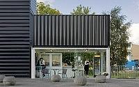 006-barneveld-noord-nl-architects