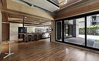006-chou-residence-pmkdesigners