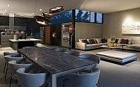 007-alma-desnuda-house-hajj-design