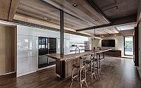 007-chou-residence-pmkdesigners