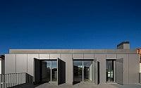 007-parede-11-humberto-conde-arquitectos